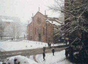 Chiesa-con-neve3x