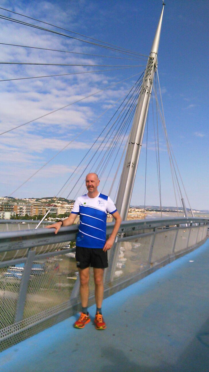 2016-07-17 Giulio Pescara