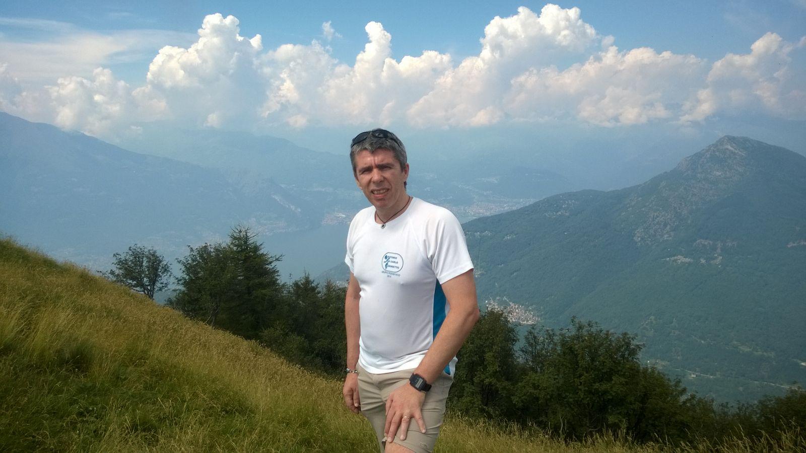 2016-07-30 Stefano Alpe Giumello