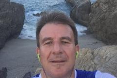 2016-08-12 Francesco - Creta
