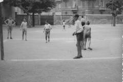 1960 Campo Calcio