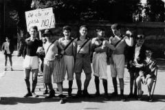 1960 squadra