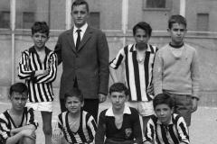 1964-02-23 Torneo