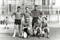 1964 Cooperatori 2