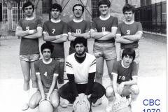 1970 CBC