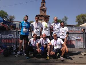 2014-04-06-milano-city-marathon