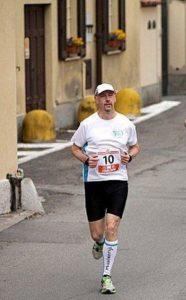 2014-04-27-cernusco-lombardone