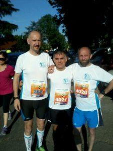2014-05-18-mezza-maratona-cernusco
