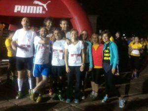 2014-05-9-midnight-run