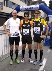 2014-10-05-maratonina-brenno