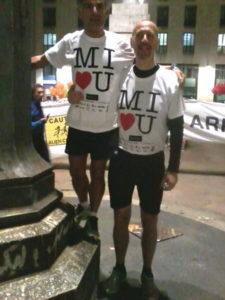 2014-10-10-milano-love-you-run