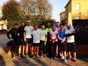 2014-11-02-cassina-de-pecchi
