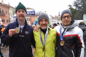 2015-02-15 Romeo&Giulietta Half Marathon