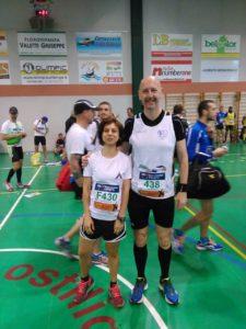 2015-04-26 Sarnico-Lovere