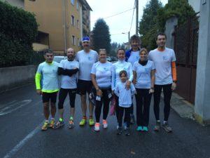 2015-10-18 Carate Brianza