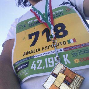 2015-11-08 Maratona di Ravenna