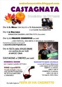 programma-castagnata-16